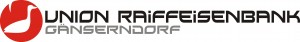 URG_logo