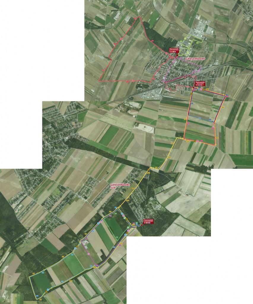bewegungsarena-gaenserndorf