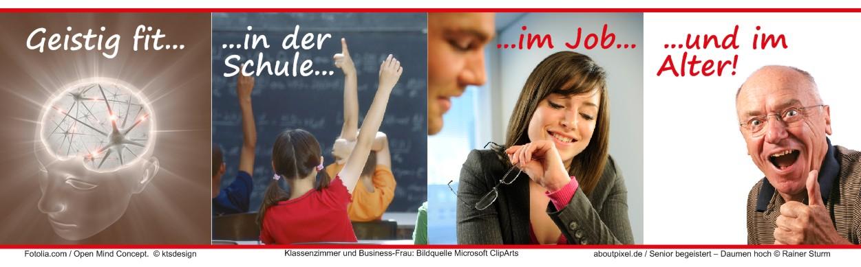 News   LEBENS-QI EnerQIze your Life! - Part 4