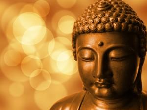 meditation-1018837