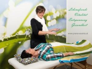 pranic-energy-healing