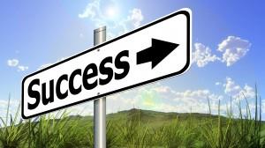 success-479568